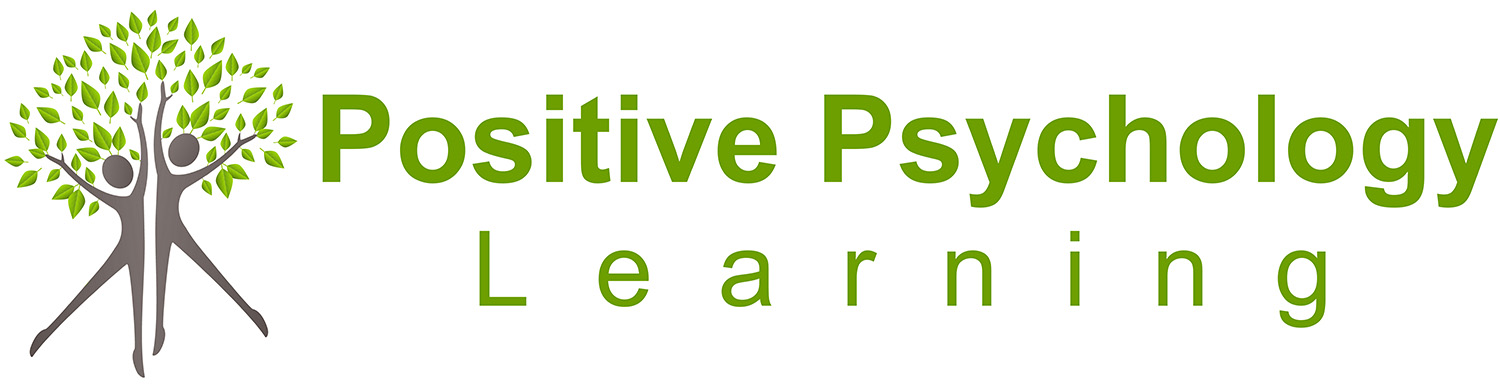 Positive Psychology Learning