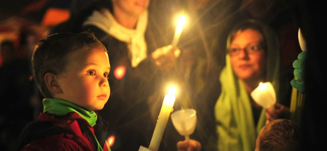 Although grief and mourning predominate now about the Newtown,CT killings on December 14th, research shows that many will experience post-traumatic growth as a result of the tragedy.