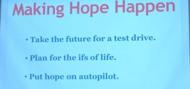 cropped hope slide
