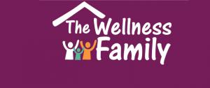 The Wellness Family