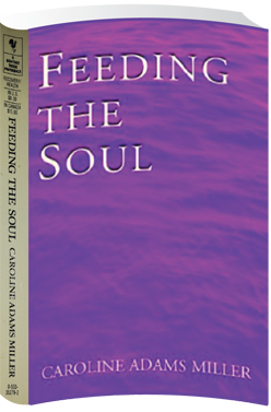 fedding the soul