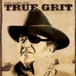 "While John Wayne's seminal movie, ""True Grit,"" introduced people to the idea of toughness, the word has now become so enthusiastically overused that it has lost its specialness."