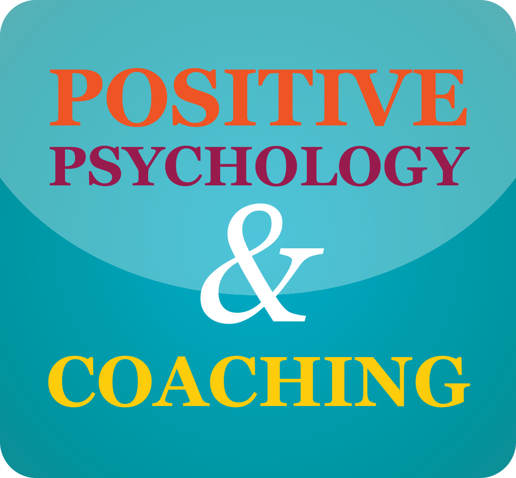 positive psychology and coaching