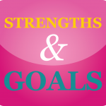 strenghts and goals coaching