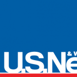 US News and World Report