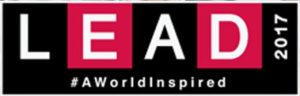 LEAD2017_logo