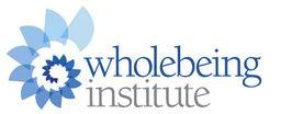 WholeBeing_logo