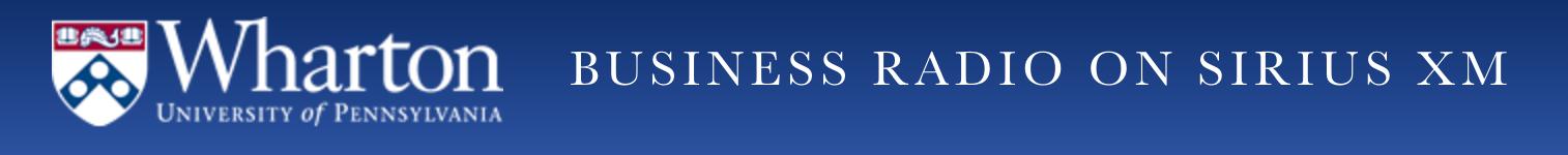 business-radio-on-sirius-xm