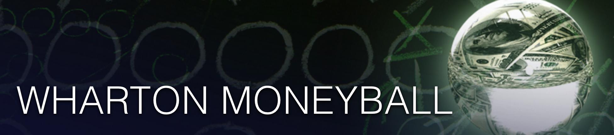 wharton-moneyball