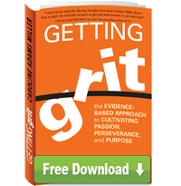 getting grit offer