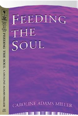 Feeding the Soul