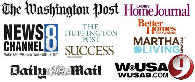 More Press