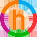happify-logo