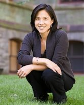 Angela L. Duckworth