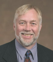 Dr. Roy Baumeister