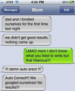 Crazy-text-messages-from-parents20