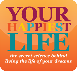 yourhappiest life