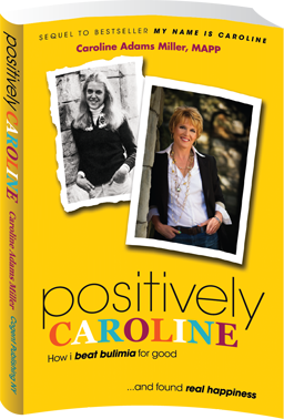 positively-caroline-BOOK-COVER