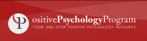 10 Positive Psychology Coaches You Need to Start Following