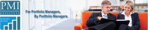 Portfolio Management Institute