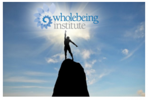 Wholebeing Institute » Grit and Goal Setting in Rio and Beyond